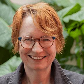 JudyHoracek
