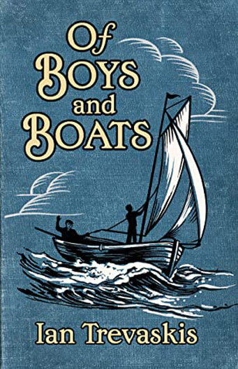 Of-Boys-and-Boats.jpg