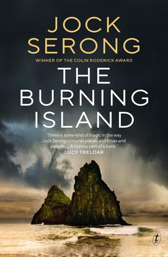 The-Burning-Island.jpg