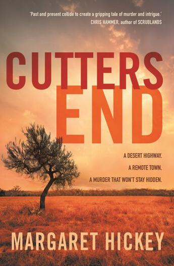 Cutters-End.jpg