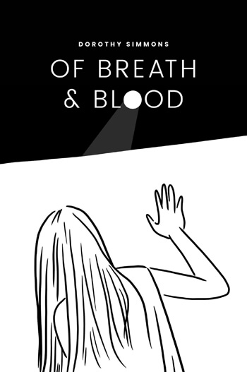 Of-Breath-and-Blood.jpg