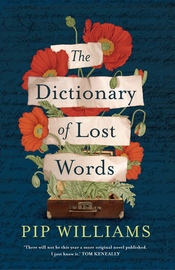 The-Dictionary-of-Lost-Words.jpg