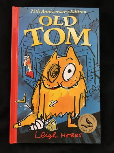 Old-Tom.jpg