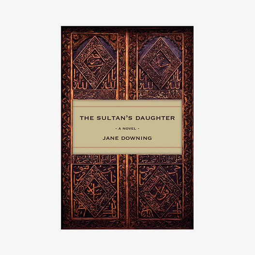 The-Sultans-Daughter.jpg
