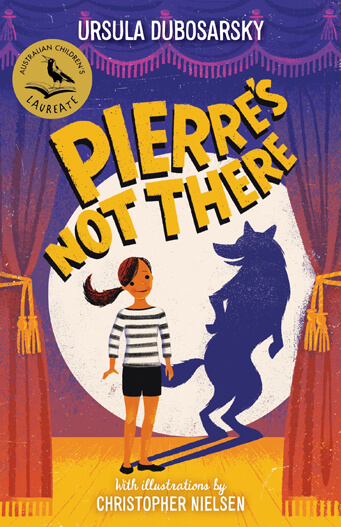 Pierres-Not-There.jpg