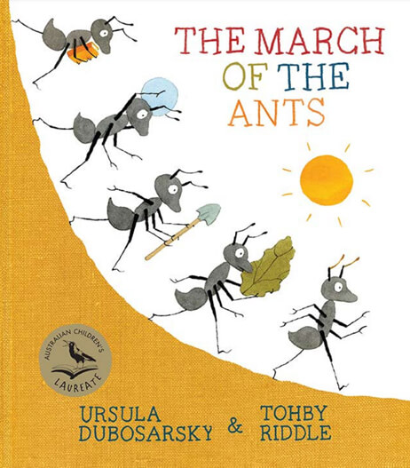March-of-the-Ants.jpg