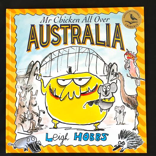Mr-Chicken-All-Over-Australia.jpg