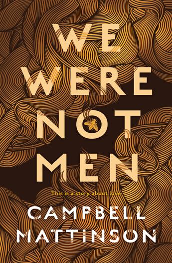 We-Were-Not-Men.jpg