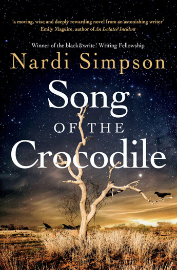 Song-of-the-Crocodile.jpg
